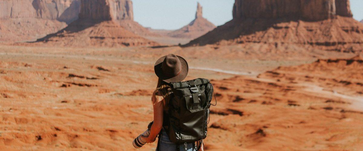 travel-blog-22